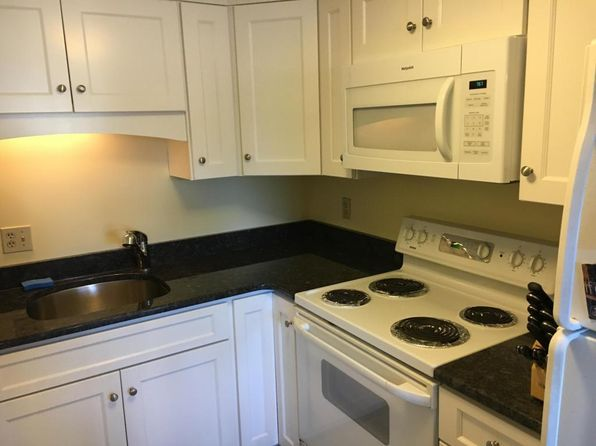 1 bed 1 bath Condo at 855 W Main St Hyannis, MA, 02601 is for sale at 119k - 1 of 14