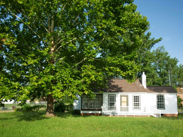 3 bed 2 bath Single Family at 21 N Dobbs St Ackerman, MS, 39735 is for sale at 59k - 1 of 16