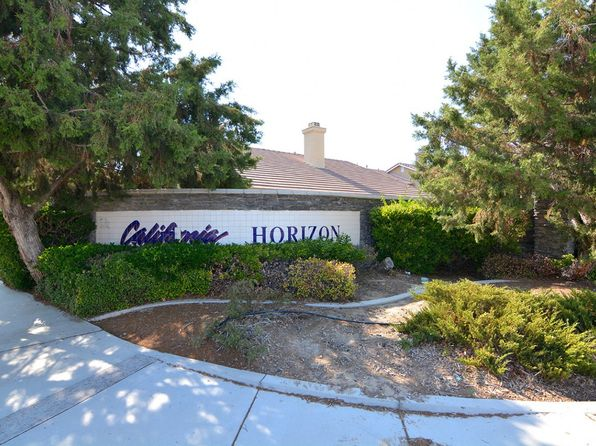 4 bed 2 bath Single Family at 44058 61st St W Lancaster, CA, 93536 is for sale at 280k - 1 of 42