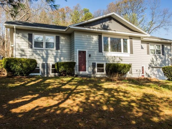 3 bed 2 bath Single Family at 6 Hadley Path West Brookfield, MA, 01585 is for sale at 260k - 1 of 27
