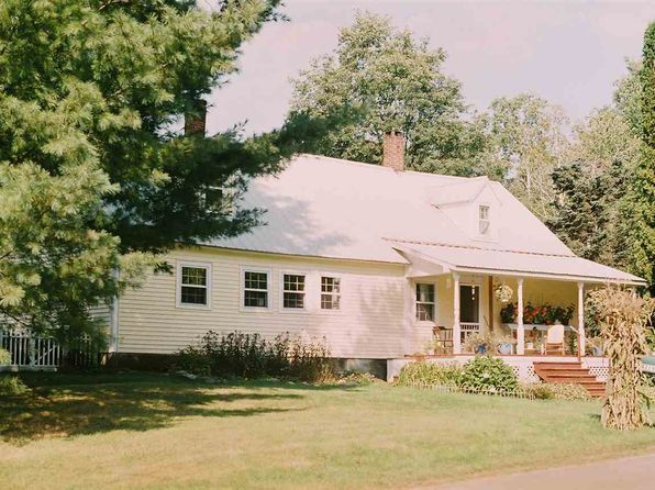 3 bed 2 bath Single Family at 4219 E Hill Rd Andover, VT, 05143 is for sale at 275k - 1 of 39