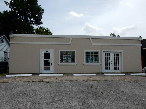 1 bed 2 bath Single Family at 5404 Cochran St Houston, TX, 77009 is for sale at 209k - 1 of 7