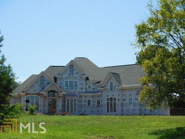4 bed 5 bath Single Family at 2 Covey Rise Dr SE Rome, GA, 30161 is for sale at 680k - 1 of 9