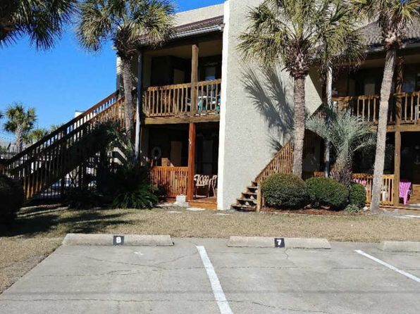 1 bed 2 bath Condo at 4100 Biltmore Dr Panama City Beach, FL, 32408 is for sale at 145k - 1 of 4