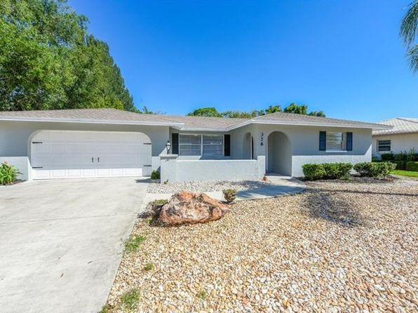 3 bed 2 bath Single Family at 376 Montgomery Ave Sarasota, FL, 34243 is for sale at 280k - 1 of 25