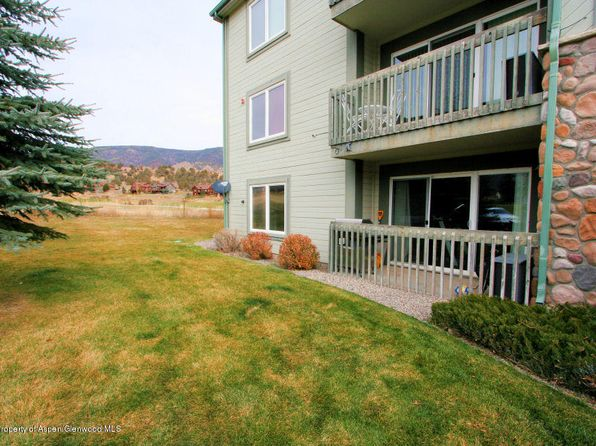 2 bed 2 bath Condo at 790 Castle Valley Blvd New Castle, CO, 81647 is for sale at 187k - 1 of 17