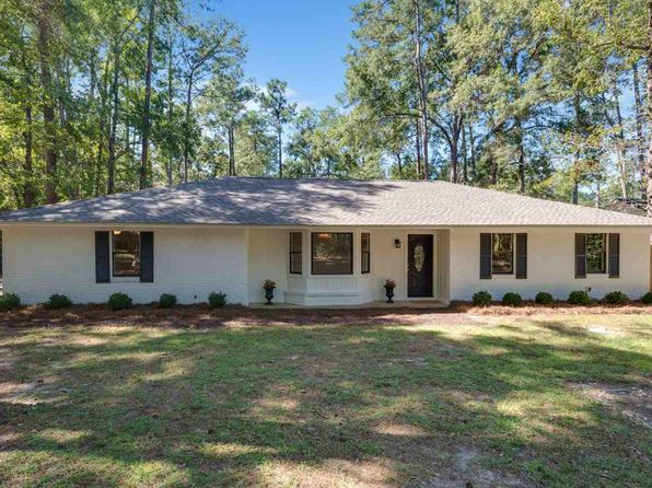 3 bed 2 bath Single Family at 1783 Folkstone Rd Tallahassee, FL, 32312 is for sale at 205k - 1 of 36