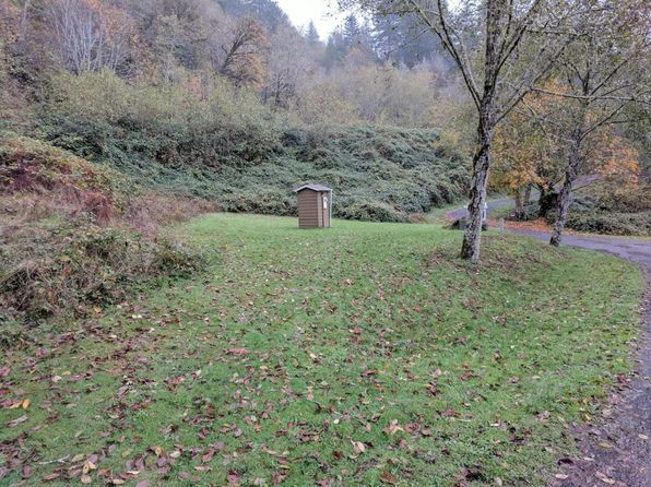 null bed null bath Vacant Land at TL 200 E Brilemar Tidewater, OR, 97390 is for sale at 69k - 1 of 4