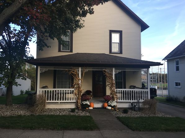 3 bed 2 bath Single Family at 265 FACTORY ST NE SUGARCREEK, OH, 44681 is for sale at 149k - 1 of 28