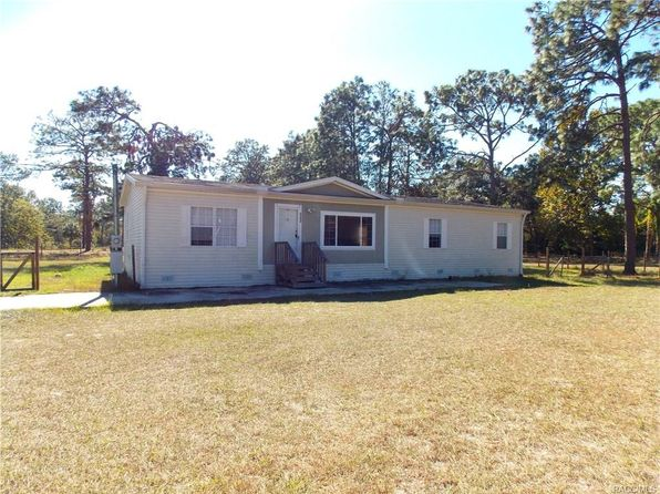 3 bed 2 bath Mobile / Manufactured at 6264 W Holiday St Homosassa, FL, 34446 is for sale at 94k - 1 of 29