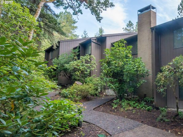 2 bed 2 bath Condo at 90 Brae Burn Dr Eugene, OR, 97405 is for sale at 229k - 1 of 32