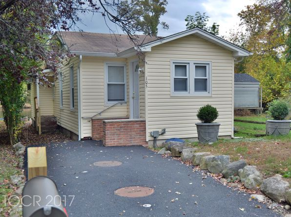 1 bed 1 bath Single Family at 105 Lakeview Ter Oakland, NJ, 07436 is for sale at 154k - 1 of 20