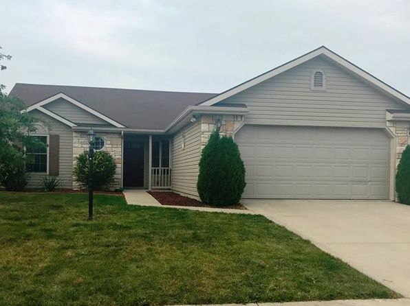 3 bed 2 bath Single Family at 611 Bunn Dr Defiance, OH, 43512 is for sale at 135k - 1 of 9