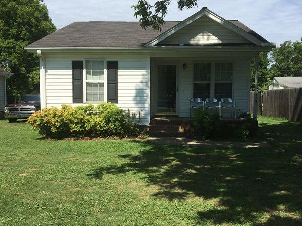 2 bed 2 bath Single Family at 314 Caswell St Burlington, NC, 27217 is for sale at 75k - 1 of 7