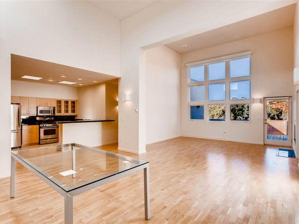 2 bed 2 bath Condo at 1500 Avenida Rincon Santa Fe, NM, 87506 is for sale at 495k - 1 of 17