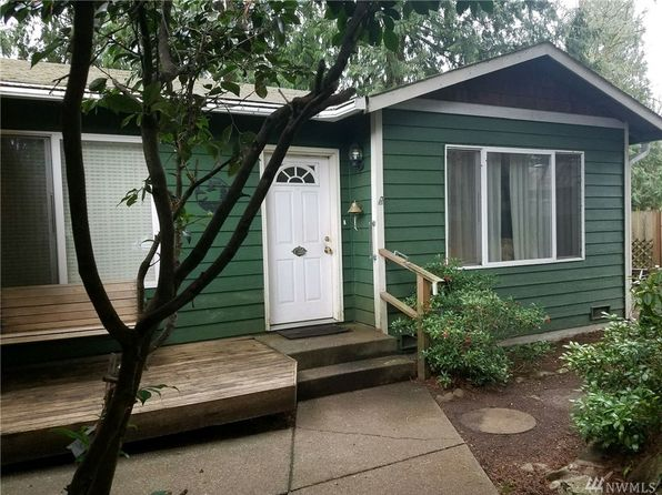 3 bed 2 bath Single Family at 11823 178th Dr NE Arlington, WA, 98223 is for sale at 260k - 1 of 8