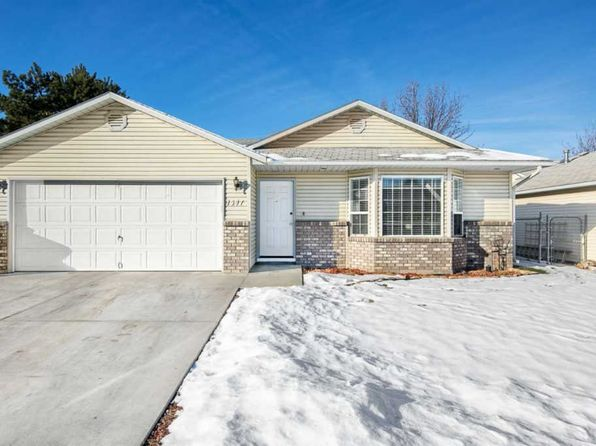 3 bed 1.5 bath Single Family at 1547 S Allante Pl Boise, ID, 83709 is for sale at 175k - 1 of 23