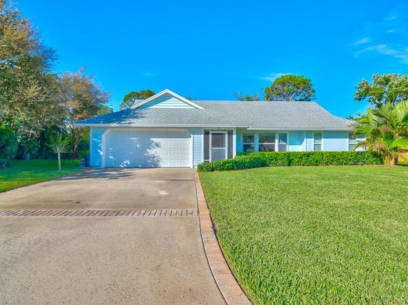 3 bed 2 bath Single Family at 215 8TH TER VERO BEACH, FL, 32962 is for sale at 260k - 1 of 37
