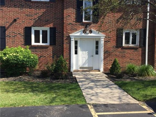 2 bed 1 bath Townhouse at 1100 Reserve Rd West Seneca, NY, 14224 is for sale at 60k - 1 of 8
