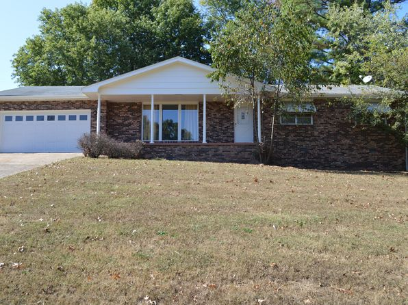 3 bed 2 bath Single Family at 122 Crestview Rd Mountain Home, AR, 72653 is for sale at 110k - 1 of 14