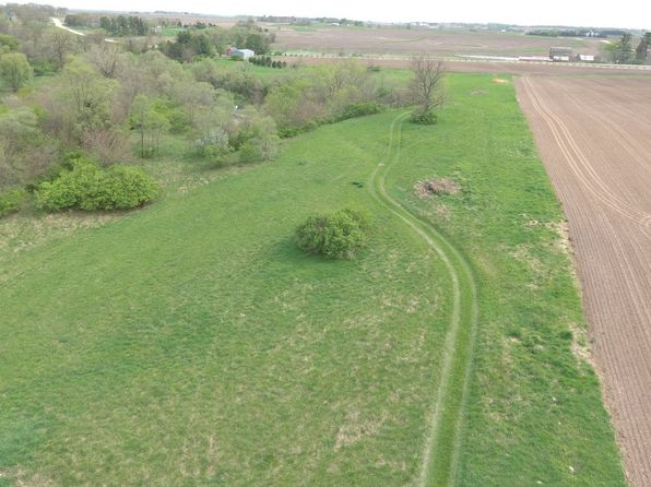 null bed null bath Vacant Land at  Horn Rd Mount Vernon, IA, 52314 is for sale at 375k - 1 of 31