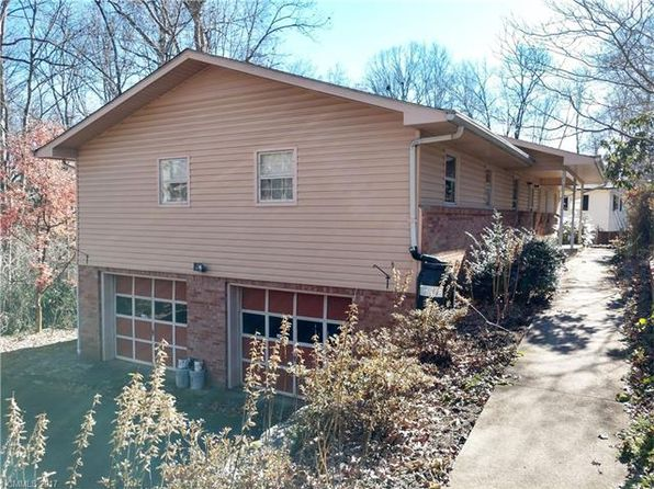 4 bed 2 bath Single Family at 93 Briar Ln Clyde, NC, 28721 is for sale at 220k - 1 of 24