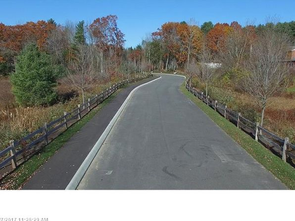 null bed null bath Vacant Land at 16 Commodore's Way Kennebunk, ME, 04043 is for sale at 234k - 1 of 7