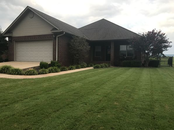 2 bed 2 bath Single Family at 10042 Tate Ln Danville, AR, 72833 is for sale at 145k - 1 of 22