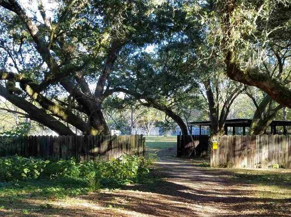null bed null bath Vacant Land at 0 Mary Ann Beach Rd Fairhope, AL, 36532 is for sale at 75k - 1 of 11