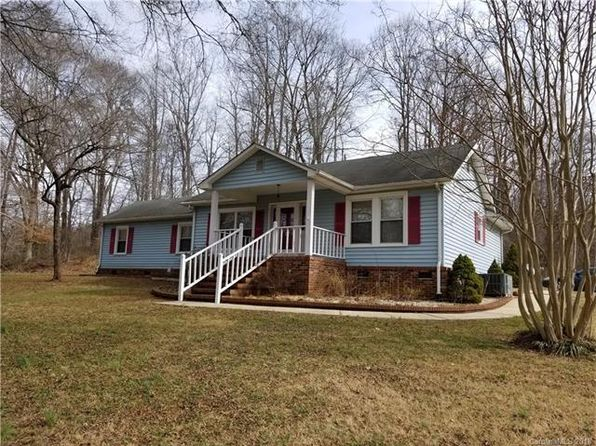 2 bed 2 bath Single Family at 275 Tree Limb Ln Kannapolis, NC, 28083 is for sale at 135k - 1 of 14