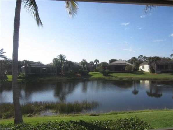 3 bed 3 bath Single Family at 8925 Greenwich Hills Way Fort Myers, FL, 33908 is for sale at 439k - 1 of 24