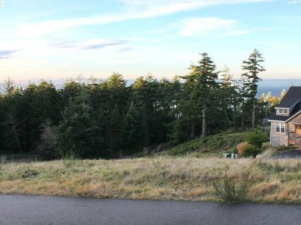 null bed null bath Vacant Land at  Trillium Dr Oceanside or, OR, 97134 is for sale at 89k - google static map