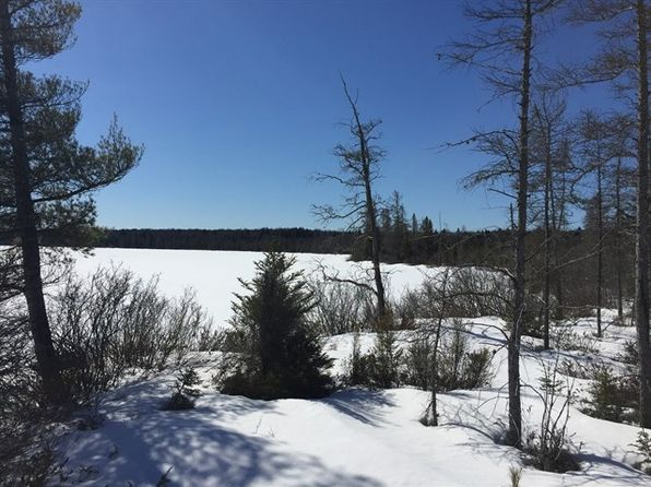 null bed null bath Vacant Land at  Tbd Lake 62a Rd Marten Lk Rd 62a 26071hb012 46.397 Iron River, MI, 49919 is for sale at 55k - 1 of 16
