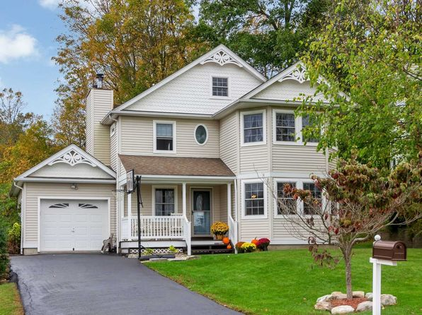 3 bed 3 bath Single Family at 21 Baxter Rd Pawling, NY, 12564 is for sale at 350k - 1 of 28
