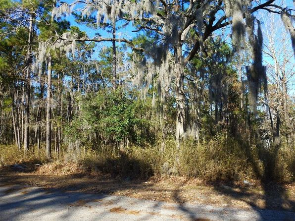 null bed null bath Vacant Land at 6 Crown Dr Coldspring, TX, 77331 is for sale at 7k - 1 of 5