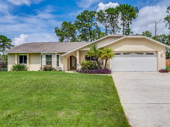 3 bed 2 bath Single Family at 5710 Friendly St Cocoa, FL, 32927 is for sale at 215k - 1 of 24