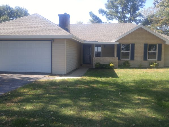 3 bed 2 bath Single Family at 4605 Prairie Ln Bolivar, MO, 65613 is for sale at 105k - 1 of 12