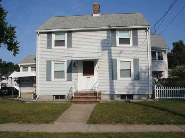2 bed 1 bath Single Family at 114 Rimmon Ave Chicopee, MA, 01013 is for sale at 168k - 1 of 30