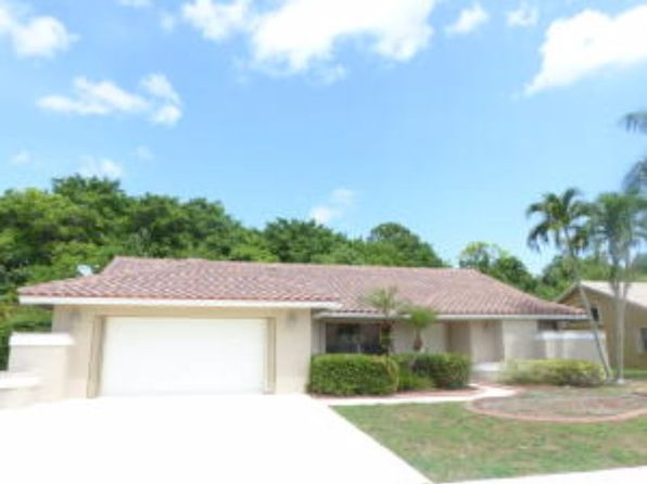 3 bed 3 bath Single Family at 22131 Martella Ave Boca Raton, FL, 33433 is for sale at 472k - 1 of 40