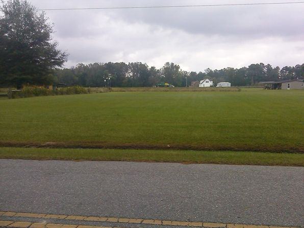 null bed null bath Vacant Land at 1066 Bennett Rd Williamston, NC, 27892 is for sale at 10k - google static map