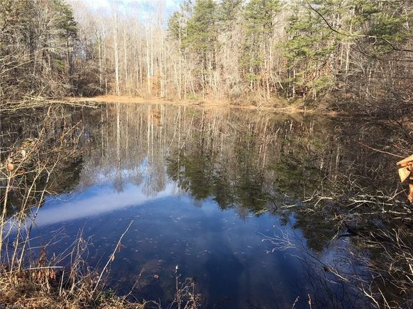 null bed null bath Vacant Land at 0 Feather Pond Dr East Bend, NC, 27108 is for sale at 90k - 1 of 3