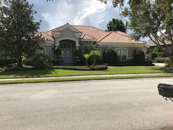 5 bed 4 bath Single Family at 1104 Toscano Dr Trinity, FL, 34655 is for sale at 780k - 1 of 19