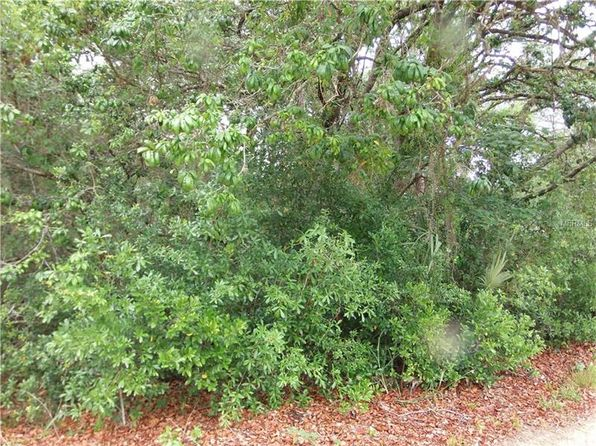 null bed null bath Vacant Land at  W 4th Ave Umatilla, FL, 32784 is for sale at 18k - 1 of 2