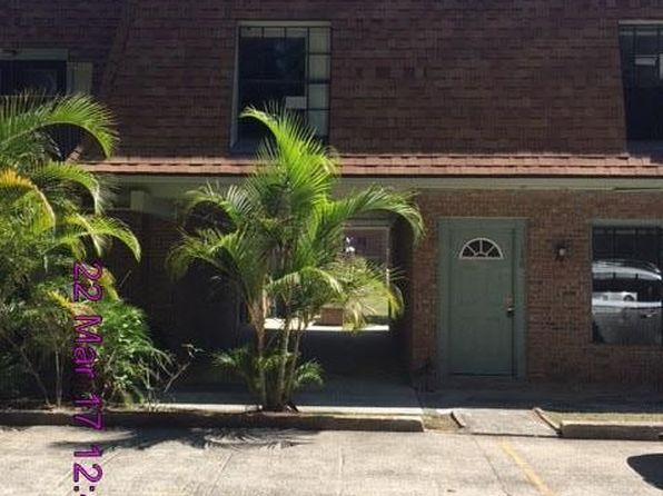 3 bed 3 bath Single Family at 1300 Arlington Ln NE Palm Bay, FL, 32905 is for sale at 60k - 1 of 16