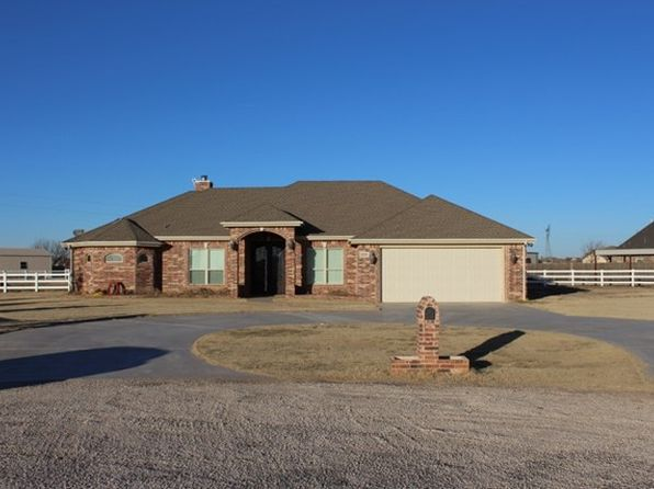 4 bed 3 bath Single Family at 10205 E County Road 104 Midland, TX, 79706 is for sale at 475k - 1 of 31