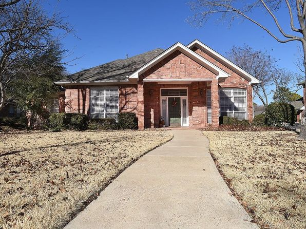 4 bed 3 bath Single Family at 1505 Lynhurst Ln Denton, TX, 76205 is for sale at 350k - 1 of 35