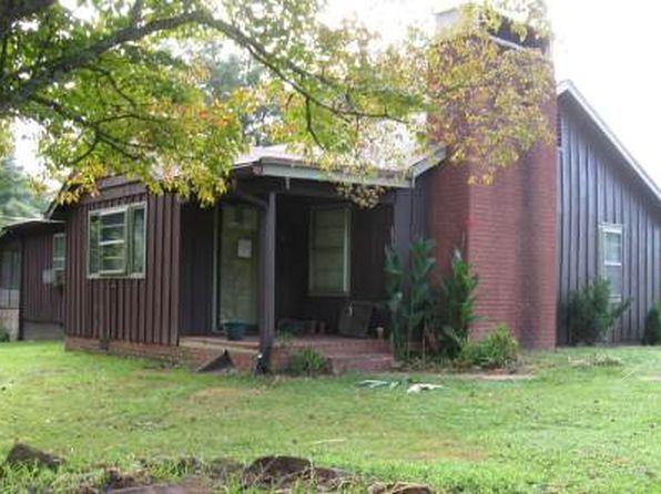 3 bed 2 bath Single Family at 75 Shady Grove Rd Murphy, NC, 28906 is for sale at 80k - 1 of 4