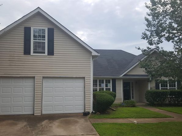 4 bed 2 bath Single Family at 2533 WILLOW WAY DR LITHONIA, GA, 30058 is for sale at 70k - 1 of 12