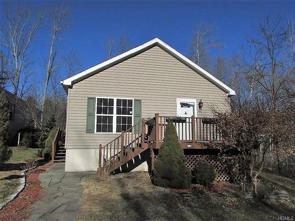 3 bed 2 bath Single Family at 103 Timber Hill Ln South Fallsburg, NY, 12779 is for sale at 65k - 1 of 22