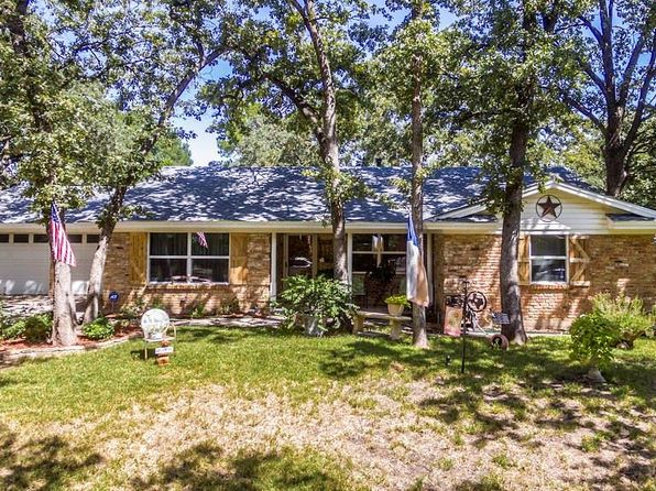 4 bed 2 bath Single Family at 224 Ridgecrest Dr Hurst, TX, 76053 is for sale at 225k - 1 of 31